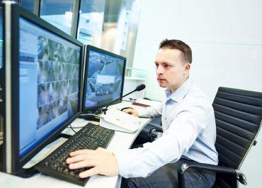 ¿Cómo puede proteger a tu empresa un centro de operaciones de seguridad?