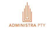 administrapty