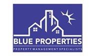 blueproperties2